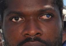 Sbarca a Pozzallo, la Polizia arresta un nigeriano con un passato già burrascoso in Italia