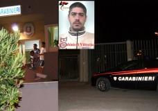 Comiso – Tragedia sfiorata: litiga con la moglie e poi si barrica a casa con un fucile in mano minacciando i Carabinieri