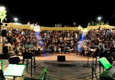 Scicli – Teatro Xenia raddoppia: da domenica 2 Agosto per tutto il mese anche gli appuntamenti con le compagnie teatrali siciliane