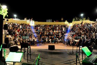 Teatro Xenia (1)