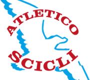 atletico scicli logo