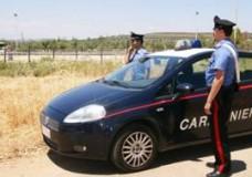 Chiaramonte Gulfi – Ritrovate sane e salve dai Carabinieri due minorenni ragusane scomparse