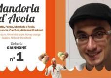 """Massimiliano Giannone al """"Gelato Festival"""""""