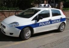 Ragusa – Donna muore dopo incidente: lo spavento le provoca infarto