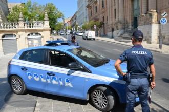 polizia volante 1
