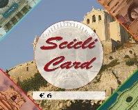 Scicli – Siti culturali: arriva la Scicli Card