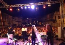 Scicli – Taranta Sicily Fest: la tarantola ha pizzicato ancora. E chi la ferma più!