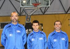 Scicli – Basket. La Ciavorella inizia la preparazione per la nuova stagione sportiva
