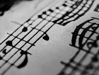 Lezioni di Canto ed Arte Lirica nel Val di Noto