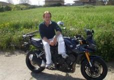 Incidenti stradali. Auto impatta con un furgoncino a Casuzze. A Linguaglossa muore il modicano Aldo Civello