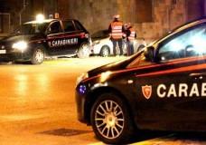 Santa Croce Camerina – Cercavano una pistola clandestina ma trovano la cocaina. I Carabinieri arrestano un albanese