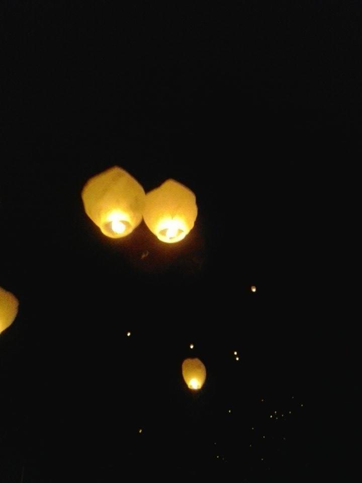 lanterne 3