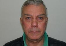 Vittoria – Cocaina dalla Colombia in Italia. Arrestato Giovanni Cilia e i suoi due figli. Tutti i dettagli dell'operazione