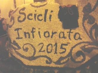 infiorata 2015 2
