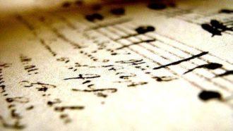 Audizioni di Canto ed Arte Lirica nel Val di Noto