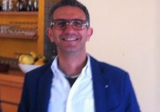 Carmelo Vanasia