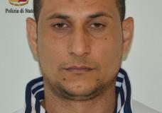 Pozzallo – Favoreggiamento dell'immigrazione clandestina: arrestate tre persone