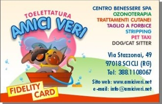AmiciVeri_fidelity-card