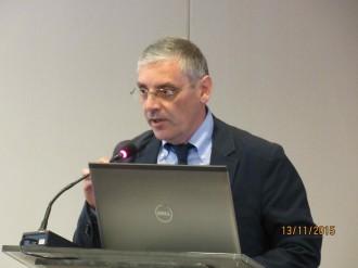 Carmelo Arrabito - Comune di Scicli