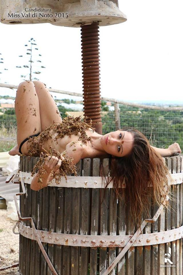 Emanuela Bonincontro 3