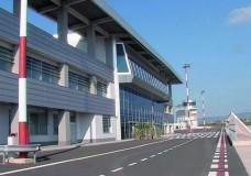 Ragusa – Aeroporti: Enac vuole mettere le mani sui fondi per la continuità territoriale, la replica di Minardo e Digiacomo