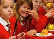 """Ragusa – Tutti i ragazzi dovrebbero avere la possibilità di essere educati in una scuola che promuove la salute. Protocollo di intesa tra Asp e """"I Petali del Cuore"""""""