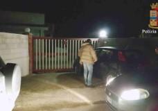 """Pozzallo – Affittava due stanze a prostitute. La Polizia chiude """"casa a luci rosse"""""""