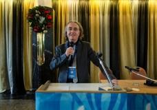 Il modicano Orazio Ruscica eletto segretario nazionale dello Snadir