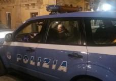 Ragusa – Ha tenuto l'ex moglie segregata per ore minacciandola con un coltello, arrestato Stalking