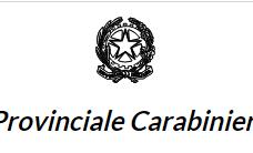 E' stata venduta la caserma dei carabinieri sede del comando provinciale di Ragusa. I soldi destinati alle scuole