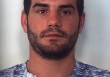 """Operazione """"Kamarina drugs"""". Movida estiva ragusana con ecstasy e coca-party: 14 persone arrestate"""