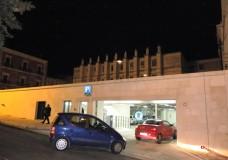 Ragusa – Capodanno in piazza: ecco dove e come parcheggiare comodamente l'auto