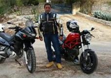 Incidente mortale sulla Vittoria-Scoglitti, perde la vita Lirio Caracozzo