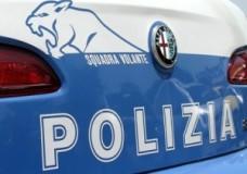 Modica – Guidava senza aver mai conseguito la patente e con l'auto priva di copertura assicurativa, fermato dalla Polizia