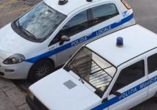 Modica – Incidente stradale con omissione di soccorso: la Polizia Locale ha individuato e denunciato un marocchino