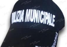 polizia-municipale-cappello-250x250