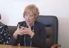 Ragusa – Comitato provinciale per l'ordine e la sicurezza pubblica in Prefettura: innalzamento livello di attenzione per le festività pasquali
