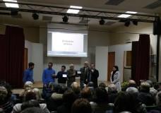 Monterosso Almo raccontato in un corto. Si è svolta la presentazione dei cortometraggi di Turi Occhipinti, Gaetano Scollo e Andrea Criscione