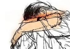 Ragusa – Ragazzo di 15 anni tenta il suicidio, lo salva un carabiniere