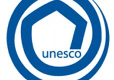Si è riunito il direttivo del Club Unesco di Scicli