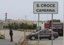 Santa Croce Camerina – Si accorge del ladro in casa e viene colta da malore