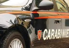 carabinieri 16