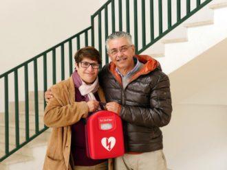 donazione-defibrillatore-1024x768