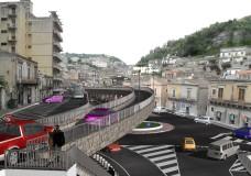 Modica – Nasce un progetto per liberare dal traffico automobilistico il centro storico
