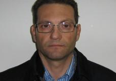 Pozzallo – SR-Gela: beccato con la mazzetta nelle mutande, arrestato ragioniere