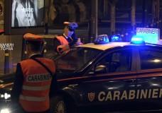 carabinieri vittoria 9