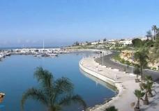 Sotto amministrazione giudiziaria il porto turistico di Marina di Ragusa