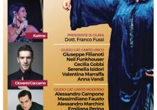 """Il 16 Aprile il """"Premio Elisa Turlà"""""""