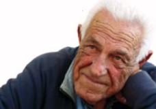 """Scicli – Mattarella: """"Auguri al Giudice Santiapichi per i suoi 90 anni"""""""