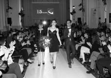 Chiaramonte Gulfi – Una serata da sogno i 15 anni di attività di Marco Gurrieri